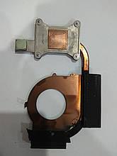 Трубка Lenovo ThinkPad E531 (at0si002vv0) бо