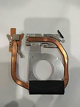 Трубка ACER ASPIRE 4810T 4810TZ (60.4cq15.001) бо