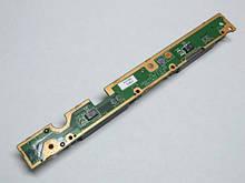 Доп. плата Fujitsu Siemens Amilo Xa 1526 Xa 2528 Xa 2529 Плата подключения HDD (50-71317-23 XTB71HDD) бу