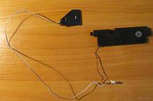 Динамики для ноутбука  MSI X430 бу