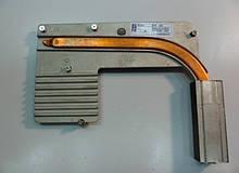 Трубка Acer Aspire 7000 9300 9301 9302 9303 (60.4q901.002) бо