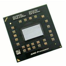Процесор для ноутбука S1GEN4 AMD V160 1x2,4Ghz 512Kb Cache 3200Mhz Bus бу
