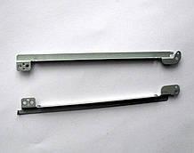 Стійки Samsung N100, N102, N143, N145, N148, N150 (ba81-08413a + ba81-08414a) бо