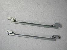 Стійки Samsung NF110 (ba81-11195a + ba81-11196a) бо
