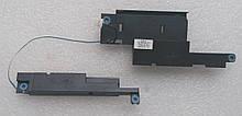 Динаміки для ноутбука Dell Inspiron N5010, M5010 (DG15 23.40744) нов