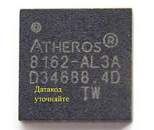 Микросхема AR8162-AL3A, Qualcomm Atheros