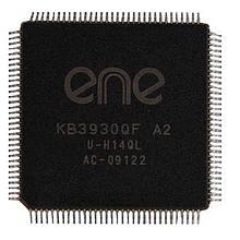 KB3930QF A2 новий