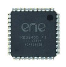 KB3940Q A1 новий