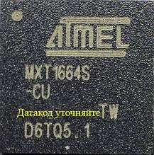 Микросхема mxt1664s-cu