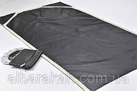 Дорожный коврик для Намаза