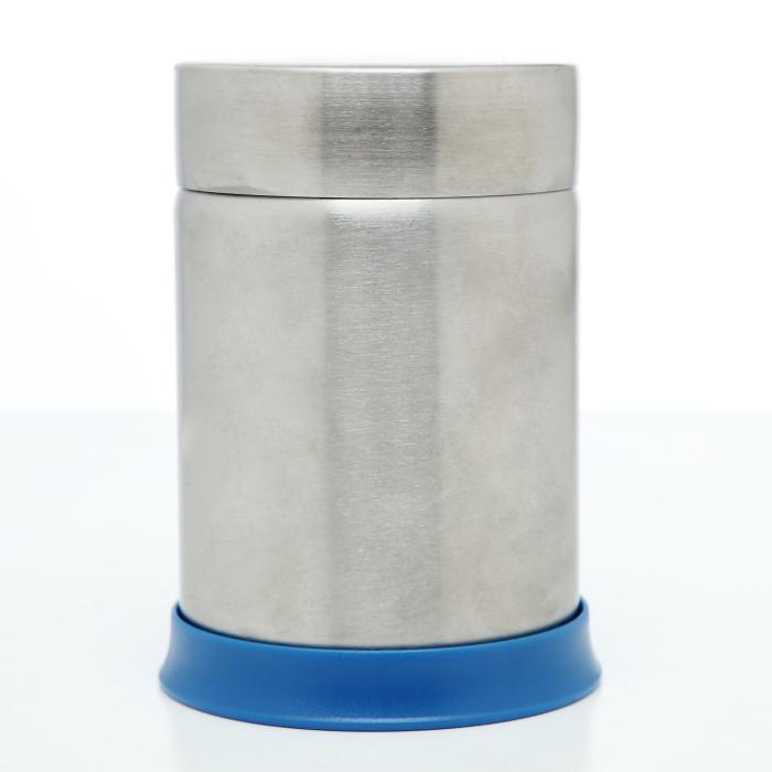Декоратор (шоколадница) Motta. Комплект: 4 пластины (смайлик, сердечко, кофейная чашка, звездочки).
