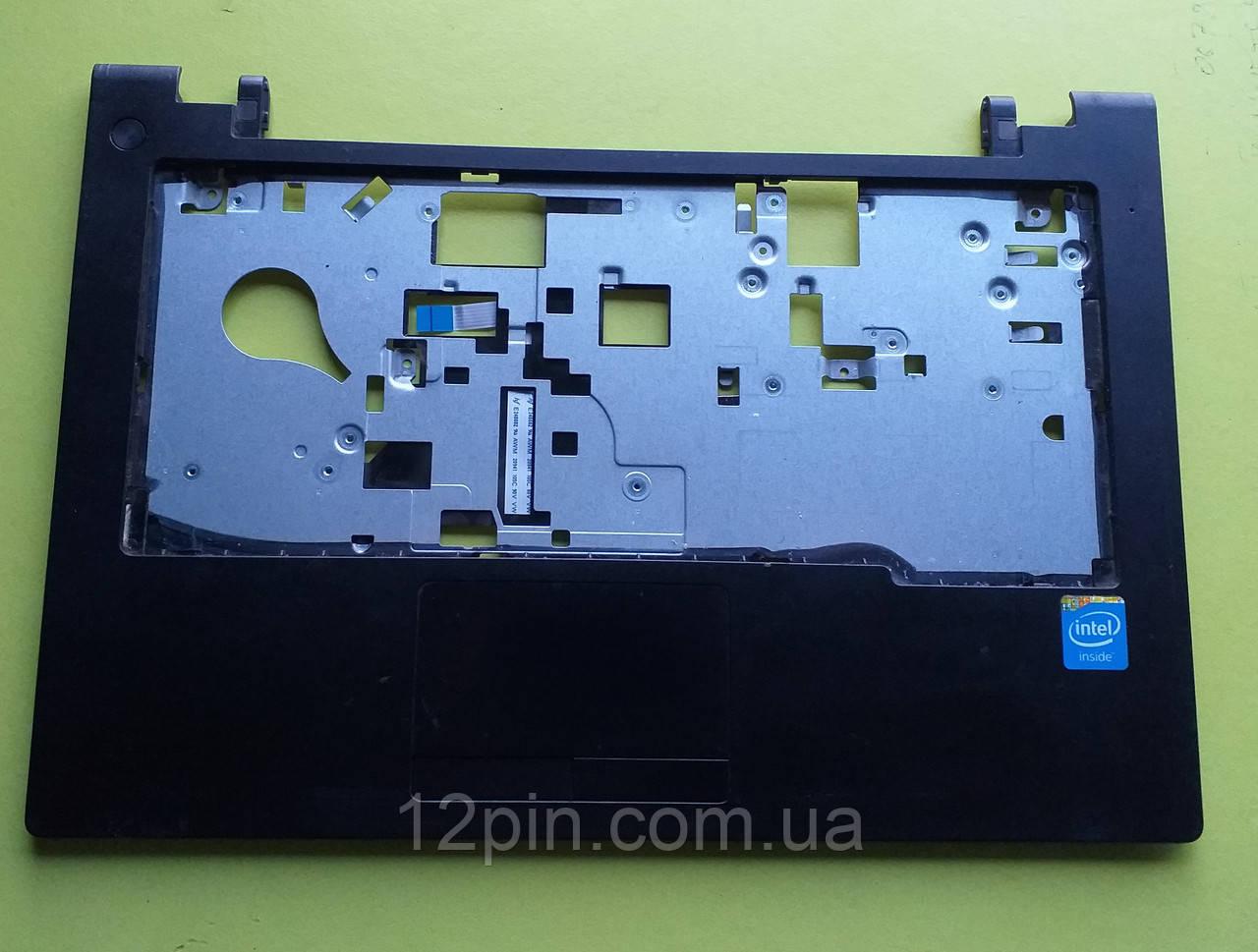 Топкейс  Lenovo IdeaPad S20-30 б.у. оригинал