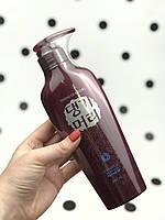 Шампунь для жирной кожи головы Daeng Gi Meo Ri Shampoo For Oily Scalp 300мл