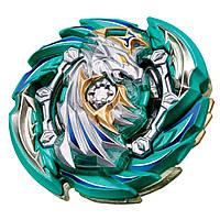 БейблейдНебесный Пегас (Хевен) Beyblade Heaven Pegasus В-148 с пусковым устройством, фото 1