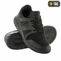 Кроссовки M-Tac Trainer Pro Black.
