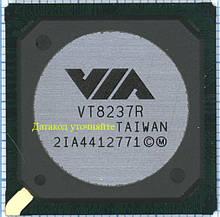 VT8237R ref