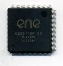 KB3310QF B0 новий