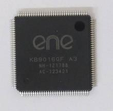 KB9016QF A3 новий