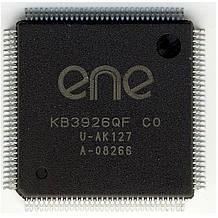 KB3926QF C0 новий