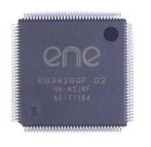 KB3926QF D2 новий