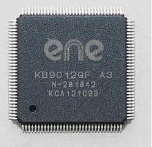 KB9012QF A3 новий