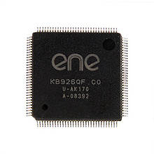 KB926QF C0 новий