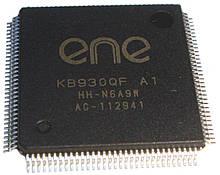 KB930QF A1 новий