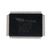 F71860FG новий