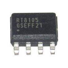 Контроллер rt8105