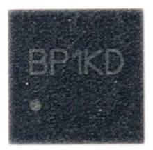 Контроллер sy8033bdbc (bp1kd)