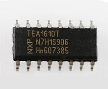 Микросхема tea1610t