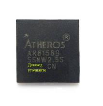 Микросхема ar8158-B, Qualcomm Atheros (нов.)