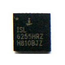 ШІМ isl6255hrz