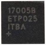 ШІМ max17005 b