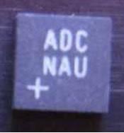 ШІМ max8792etd (adc nbp ncp nbk)