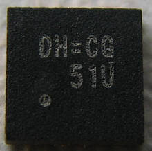 RT8207AGQW dh=cg