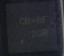RT8223MGQW eq = dl (eq=dm)