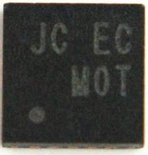 RT8239B JC=