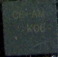 RT8202APQW C6-AM