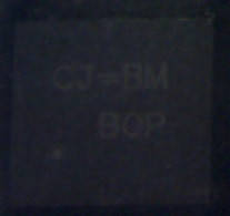 RT8205A cj=bh cj=cb cj=bf