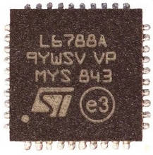L6788A