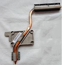 Трубка Acer Aspire 5334 5332 5732 eMachines E725 (AT06R0020X0) бу