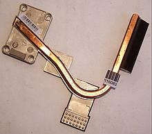 Трубка Acer Aspire 5538,5534 бу