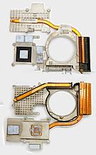 Трубка Acer Aspire 5920 бу