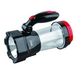 Аварійний світильник Yajia YJ-5837, (Оригінал)