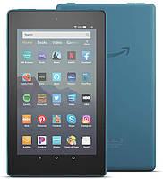 Планшет Amazon Fire 7 16GB Поколение 9от Амазон с настройками