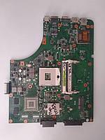 Материнская плата для ноутбука Asus K53S  K53SV Main Board Rev 3.00 ( HM65, UMA, 2xDDR3 ) бу гарантия 3мес