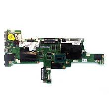 Материнская плата Lenovo ThinkPad T440 VIVL0 NM-A102 ( I5-4210U (sr1ef), UMA, 2GB+1xDDR3L ) бу