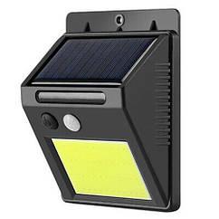 Настінний вуличний світильник SH-1605-COB, (Оригінал)