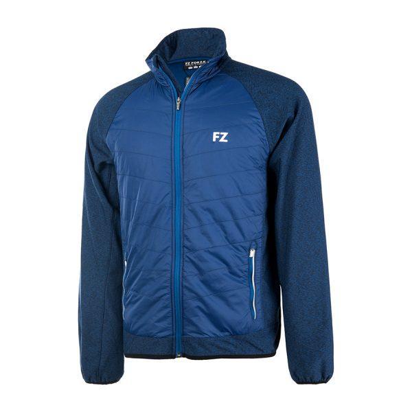 Player Junior Jacket Estate Blue